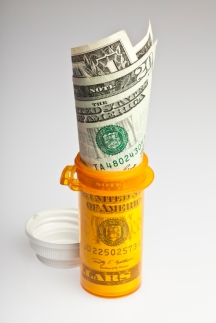 Did you know drug prices
